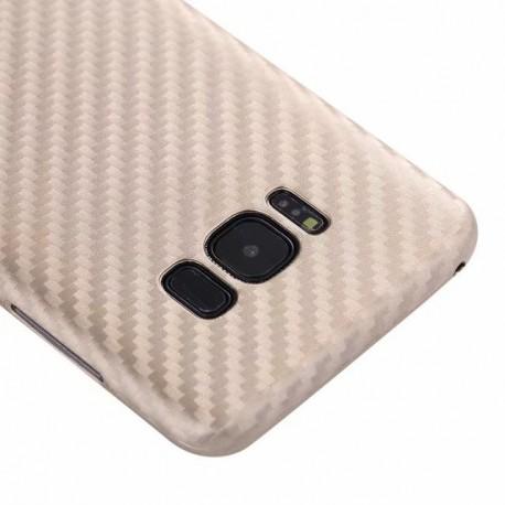 Exentri smart plånbok
