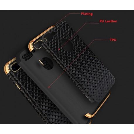 Beep Egg - Musikalisk Äggtimer