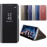 Touchvantar - Sju olika färger - Unisex