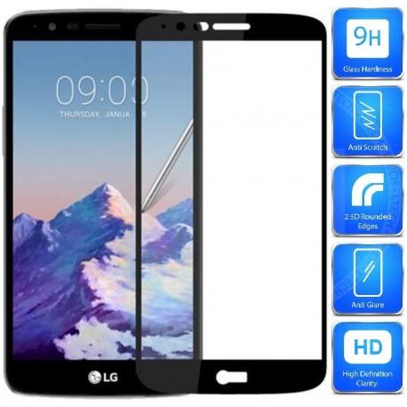 LED Reflex Armband