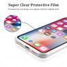 Mobilplånbok + Magnetskal - Välj model/färg