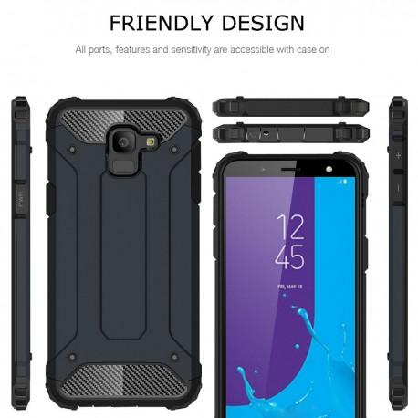 iPhone 7 - Lyxigt Spegel Skal TPU - Välj färg - JustStuff 3cd3ed7ff7544