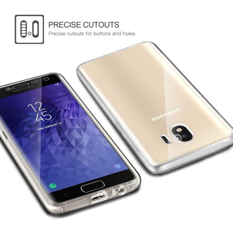 iPhone 7 Plus Dreamcatcher m.m. - Välj Motiv - JustStuff bd8b00e3825af