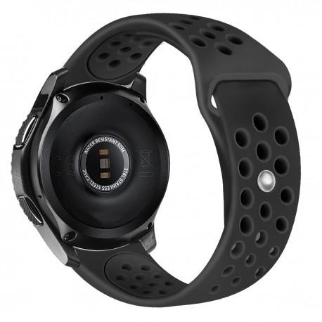 iPhone 7 Plus  d9d36714ed6b1