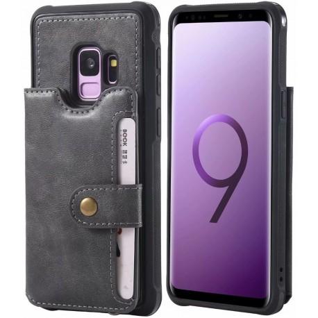 iPhone 7  546a469e967a6