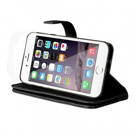 Beddy Bears™
