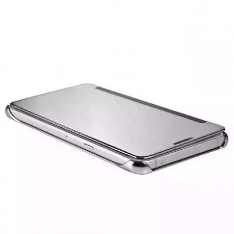 Papptallrikar Silver 16-pack
